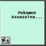 Pokemon Assassination
