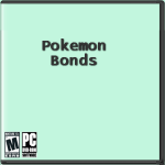 Pokemon Bonds