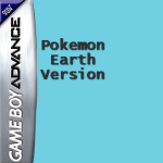 Pokemon Earth Version