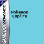 Pokemon Empire