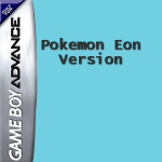 Pokemon Eon Version