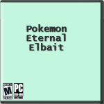 Pokemon Eternal Elbait