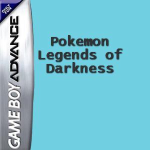pokemon legends cheats