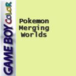 Pokemon Merging Worlds