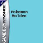Pokemon Molden