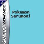 Pokemon Sarunoai