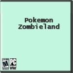 Pokemon Zombieland