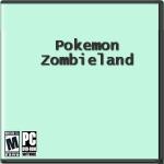 Pokemon Zombieland