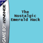 The Nostalgic Emerald Hack