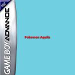 Pokemon Aquila