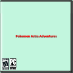 Pokemon Astra Adventures