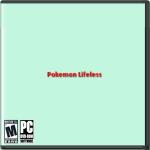 Pokemon Lifeless