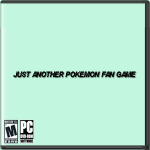 Just Another Pokemon Fan Game