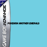 Pokemon Another Emerald