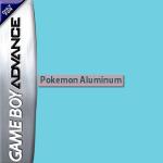 Pokemon Aluminum