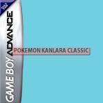Pokemon Kanlara Classic
