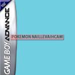 Pokemon Naillevaihcam