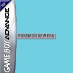 Pokemon New Era