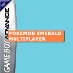 Pokemon Emerald Multiplayer