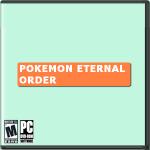 Pokemon: Eternal Order