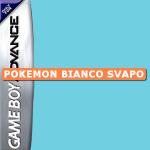 Pokemon Bianco Svapo
