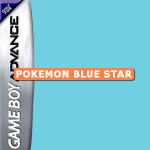 Pokemon Blue Star