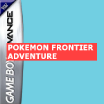 Pokemon Frontier Adventure