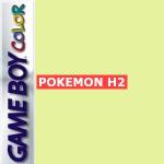 Pokemon H2
