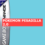 Pokemon Pesadilla 2.0
