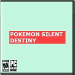 Pokemon Silent Destiny