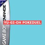 Yu-Gi-Oh POKeDUEL