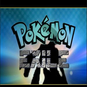 Pokemon Exile Box Art