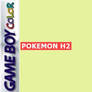 Pokemon H2 Box Art