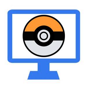 Pokemon Revolution Online Box Art