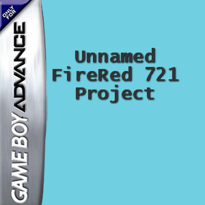 Unnamed FireRed 721 Project Box Art