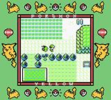 Evo-Yellow Screenshot