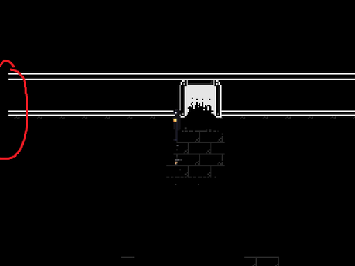 Latent - Prologue Screenshot