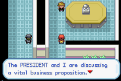 Pkmn 100 Screenshot