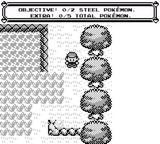 Pocket Forever Monsters - Randomized Pokemon World Screenshot