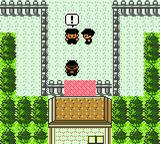 Pokemon Bronze 2 Screenshot