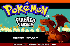 Pokemon Camp Baker Screenshot