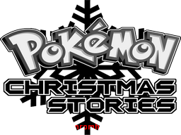 Pokemon Christmas Stories Screenshot