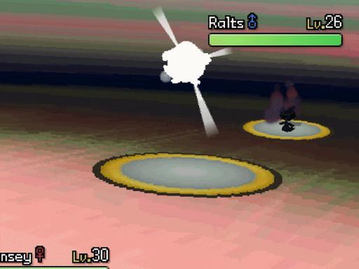 Pokemon Convert Screenshot