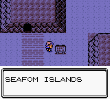 Pokemon Crystal 2.0 Screenshot