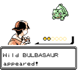 Pokemon Custom Crystal Screenshot