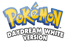 Pokemon Daydream White Version Screenshot