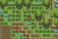 Complete pokemon solution eclat pourpre Pokémon Éclat