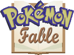 Pokemon Fable Screenshot