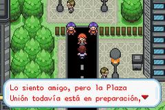 Pokemon Fantasia - Pokemon GO Screenshot