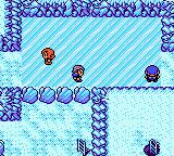 Pokemon Gold 2.0 Screenshot